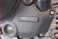 GBR-1098-spojka